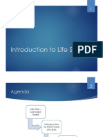 Introduction to Life Skills.pptx