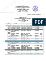 Orar master SIE anul I sem I   2019-2020 din 4 noiembrie.docx