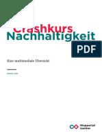 CoR_Crashkurs_Nachhaltigkeit