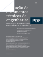 Artigo-1_Dossiê-1.pdf