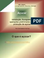 2016 Açúcar_part1.pdf