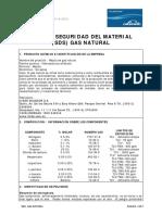 HOJA DE SEGURIDAD GAS NATURAL_tcm339-98269.pdf