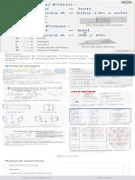 prism surface area formula - Google Search.pdf