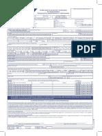 Formulario de afiliacion.pdf