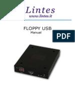 Manual Floppy USB.pdf