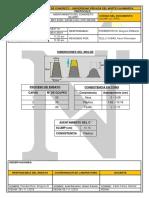 SLUMP IMPRIMIR.pdf