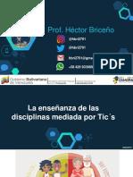 disciplinas mediada por Tic´s.pdf