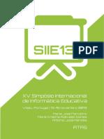 Dinamizar_a_biblioteca_escolar_com_dispo.pdf