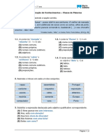 pt7_classes_palavras_ficha