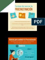 Venciendo-la-procrastinación