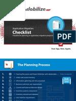 app_migration_checklist.pdf
