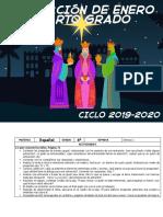 00 Enero - 4to Grado  2020.docx