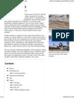 Portland cement - Wikipedia, the free encyclopedia.pdf