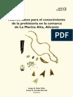 Territorio_y_espacios_sociales_en_la_Pre.pdf