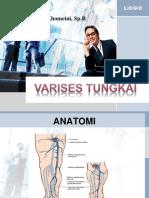 varisestungkai-170831040347.pdf
