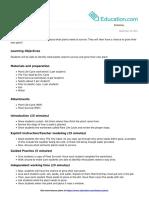 how-plants-grow (1).pdf