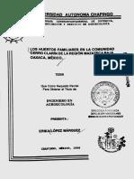 TesisErikaLópezMárquez.pdf