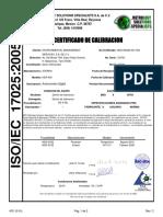 MSS190226-001-002 ID 155761 Anemometro Steren HER-440
