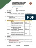 SESION DE APRENDIZAJE ESTATICA 2019 II -corregida.docx