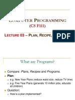 Lect03_PlanVsProgram