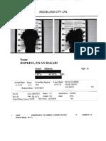 Archie Stepson Arrest 20200131 0001