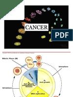 cancer-1.ppt