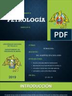 SEMANA 1 - MINERALOGIA II - GRUPO N 01.pptx