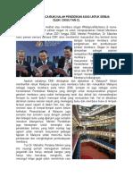 AMALAN MEMBACA BUKU IALAH PENDIDIKAN ASAS UNTUK SEMUA.pdf