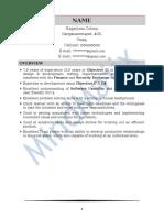 IOS-Development-Sample-Resume-1.doc