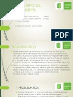 PROTOTIPO DE POLIPASTOS.pptx