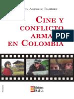 Agudelo Ramírez, M. (2016). Cine y conflicto armado en Colombia .pdf