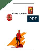 Apostila brigada de incendio instrutor dionatan