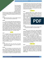 PFR-Case-Digest-Prefinal-Emancipation-to-Final-Provision copy