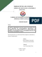 T-UTC-00705 (1).pdf