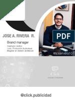 INVESTIGACION E INNOVACION.pdf
