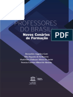PROFESSORES DO BRASIL - Novos Cenários de Formação - UNESCO.pdf