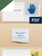 2019 NMAT Biology Part 2.pdf