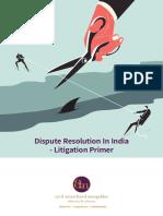 Dispute-Resolution-in-India-Litigation-Primer.pdf
