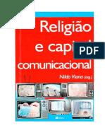Capital Comunicacional e Religião - Nildo Viana
