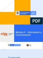 Presentacion-dimension_informacion_comunicacion