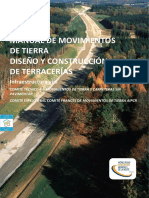 30903,2019R10ES.pdf