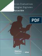 evaluación en la era tecno.pdf