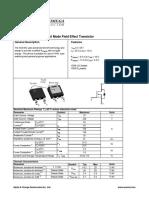 AOD452.pdf