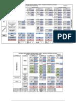plan-de-estudios-musica-vr3.pdf