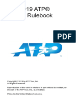 2019-atp-rulebook_19dec.pdf