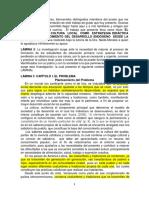 RESUMEN PRESENTACIÓN. lexi
