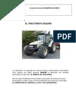 Estandar Tractorista.docx