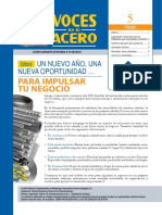 BOLETIN-VOCES-DE-ACERO-5.pdf