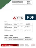 PHQ-M-01 MANUAL DE BOTIQUIN V2_OCT2019.docx