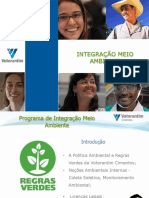 Material Integração_MA 2014.pptx